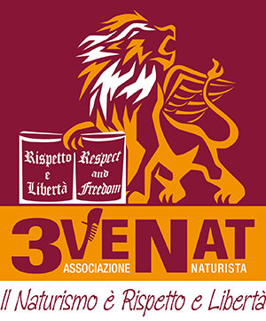 3Venat - Aufguss nights in Spa  - Fenait