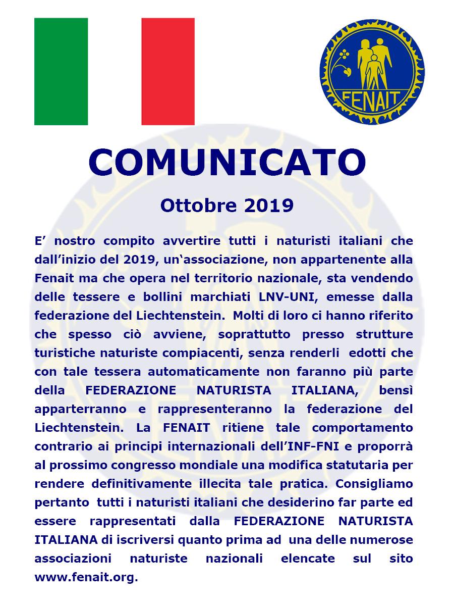 Comunicato-questione-UNI-LNV