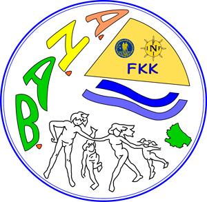 ANAB - Serata benessere - 14 marzo 2020  - Fenait