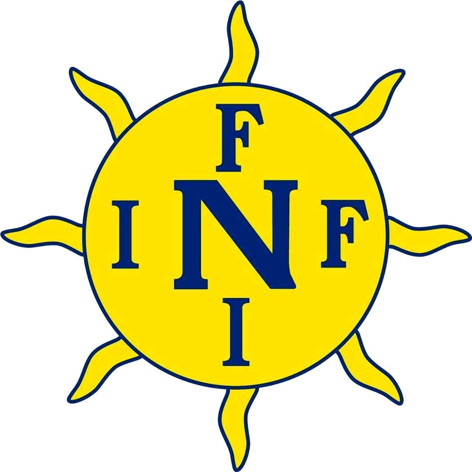 Logo-INF