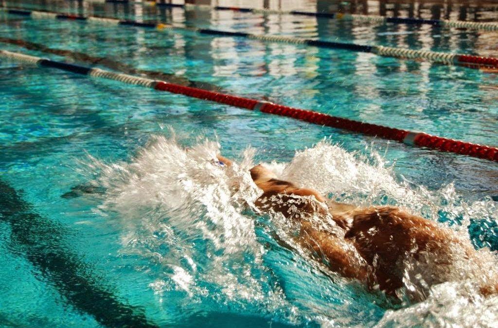 49° Gala di nuoto naturista – Andalo