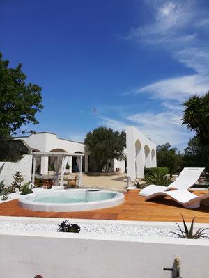 Il Resort Grottamiranda si prepara alla stagione 2020  - Fenait
