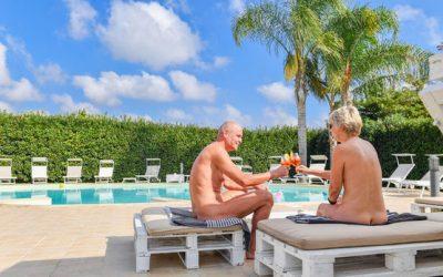 Il Resort Grottamiranda si prepara alla stagione 2020