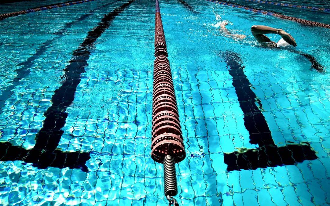 Galà di nuoto 2020 – Comunicato