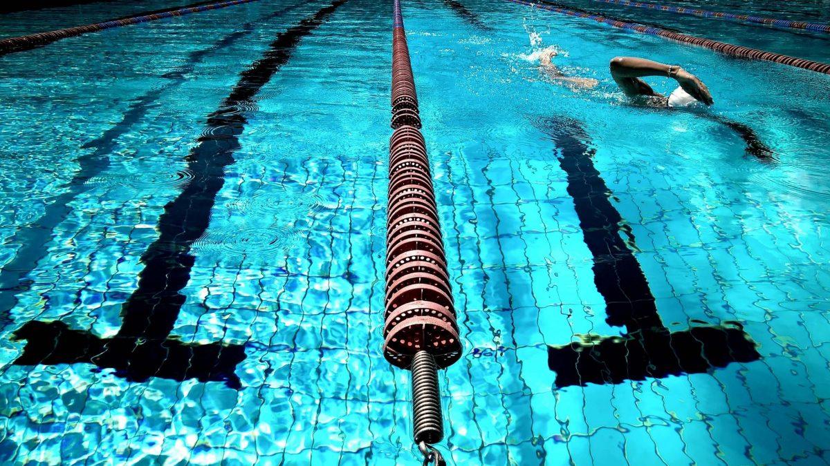 Galà di nuoto 2020 - Comunicato  - Fenait