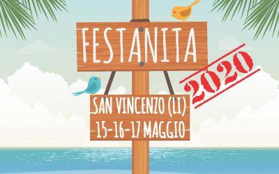 ANITA – FESTANITA 2020