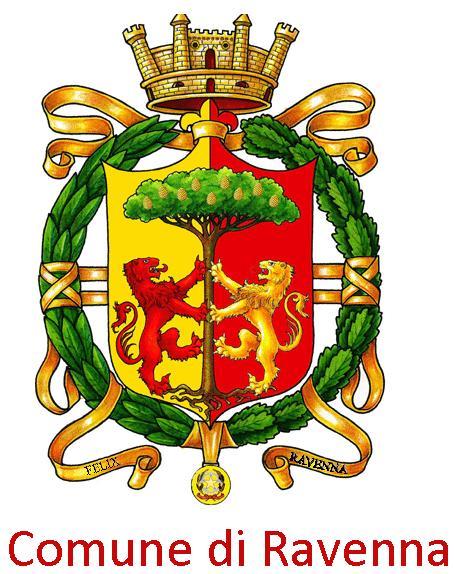 Comune-Ravenna-stemma