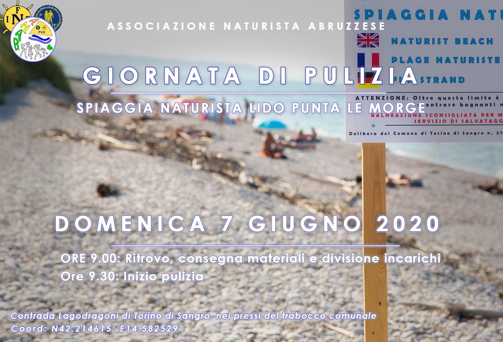 Locandina-pulizia-spiaggia-TDS-2020-7giu20