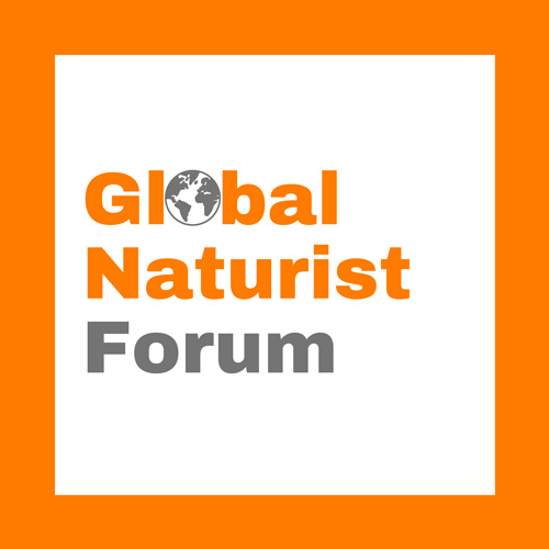 lobal-Naturist-Forum-Logo