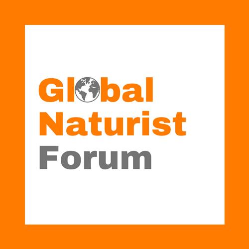 lobal-Naturist-Forum-Logo