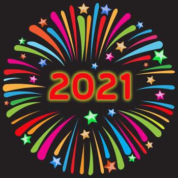 2021-con-cuore