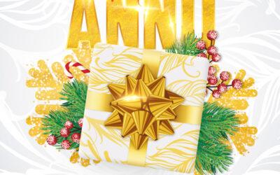 ANAB – Evento web | Buon anno 2021
