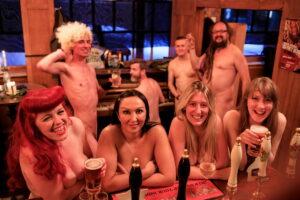 pub-naturista