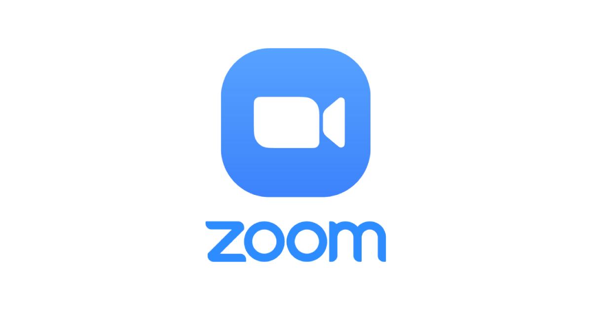 zoom_immagine_copertina