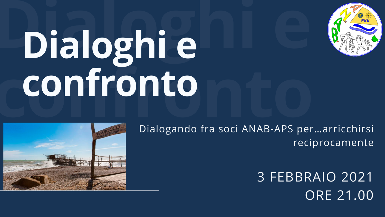 3-febbraio-ANAB-1