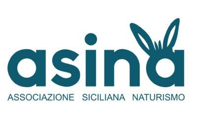 In Sicilia nasce…l'ASINA