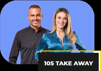 Radio 105 parla di naturismo con la Fenait
