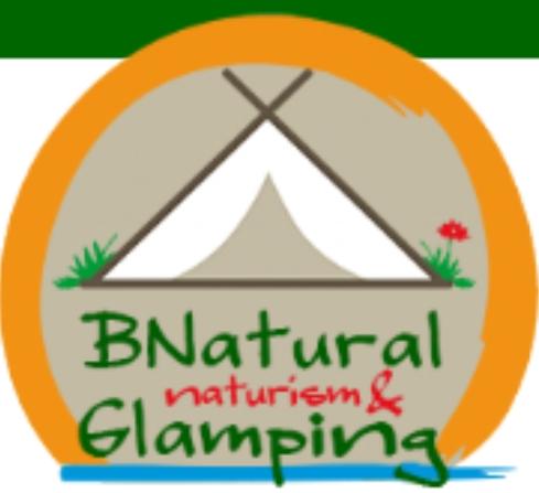 BNatural naturism & glamping