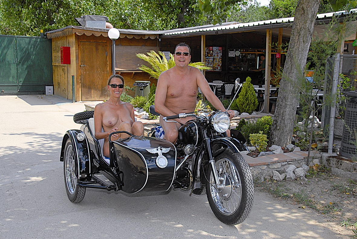 camping-classe-sidecar
