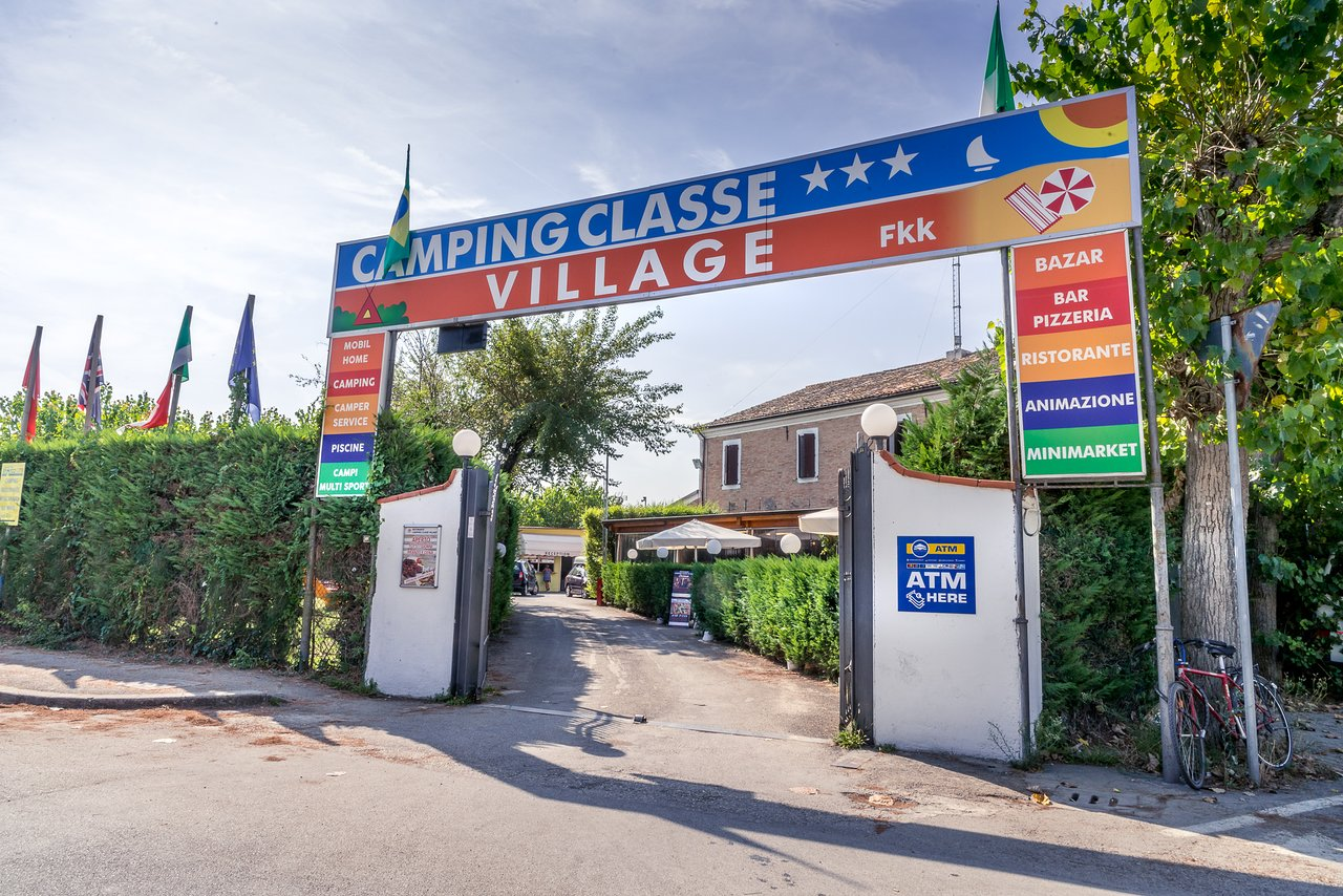 camping-classe-village