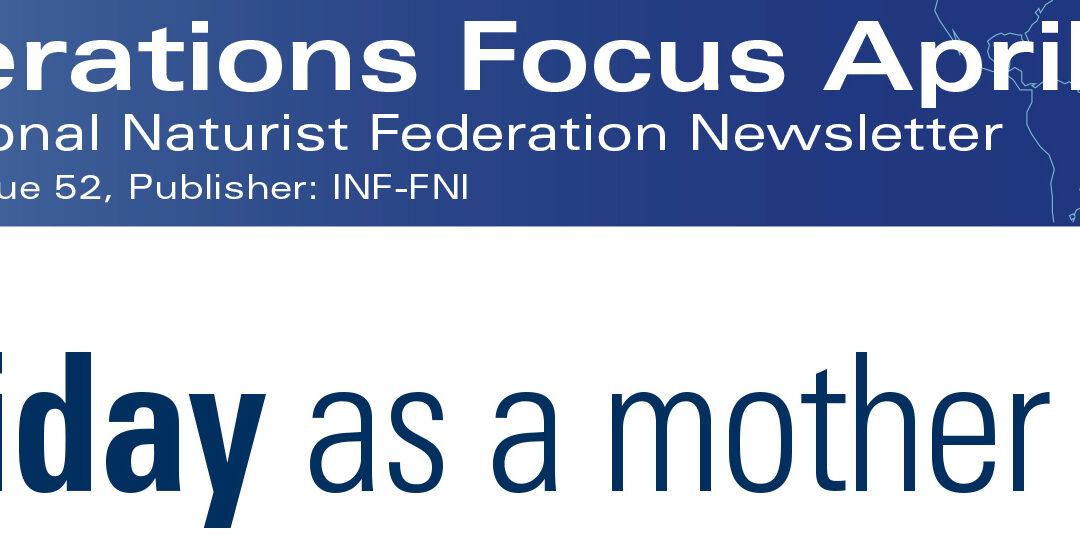 Focus – Aprile 2020