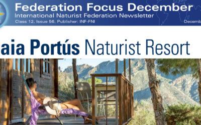 Focus – Dicembre 2020