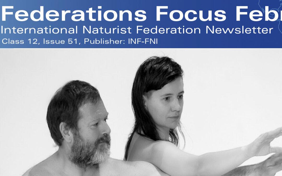 Focus – Febbraio 2020