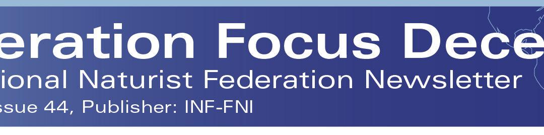 Focus – Dicembre 2018