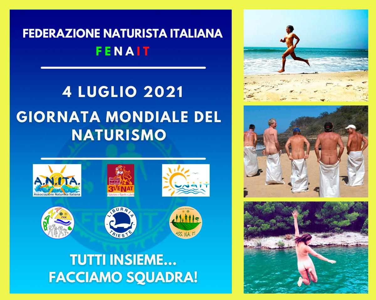 4-luglio---giornata-mondiale-naturismo