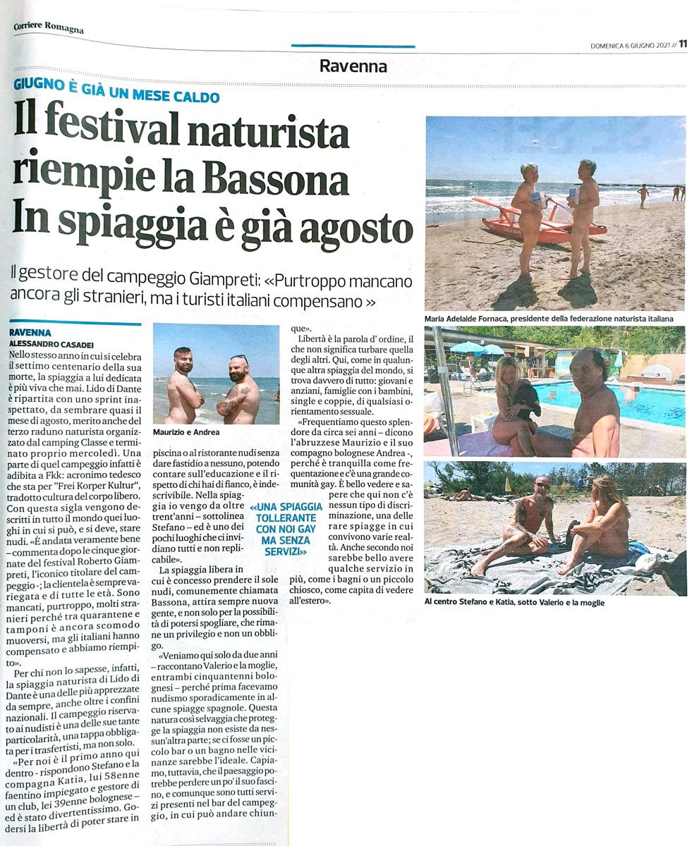 Corriere-Romagna-6giu21