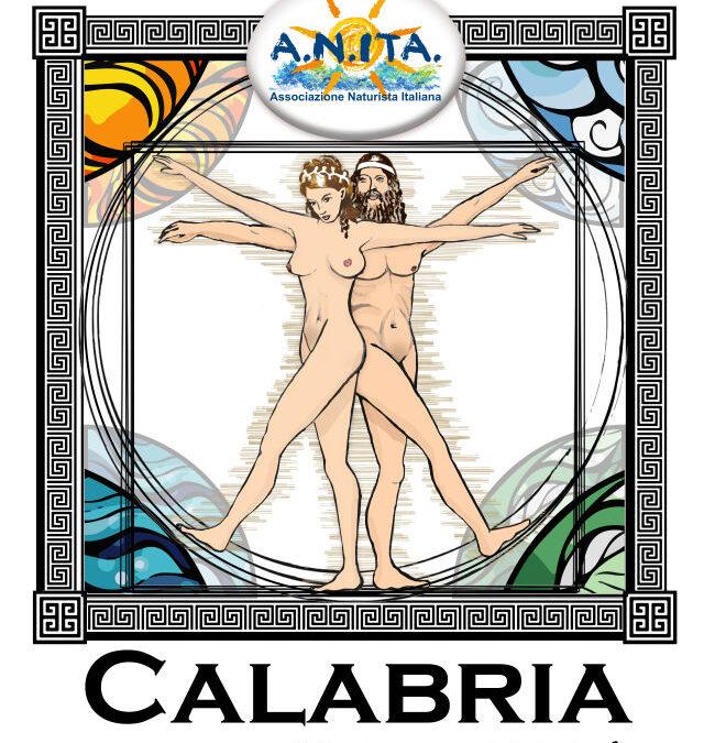 Nasce il gruppo locale Vitrù Calabria – ANITA