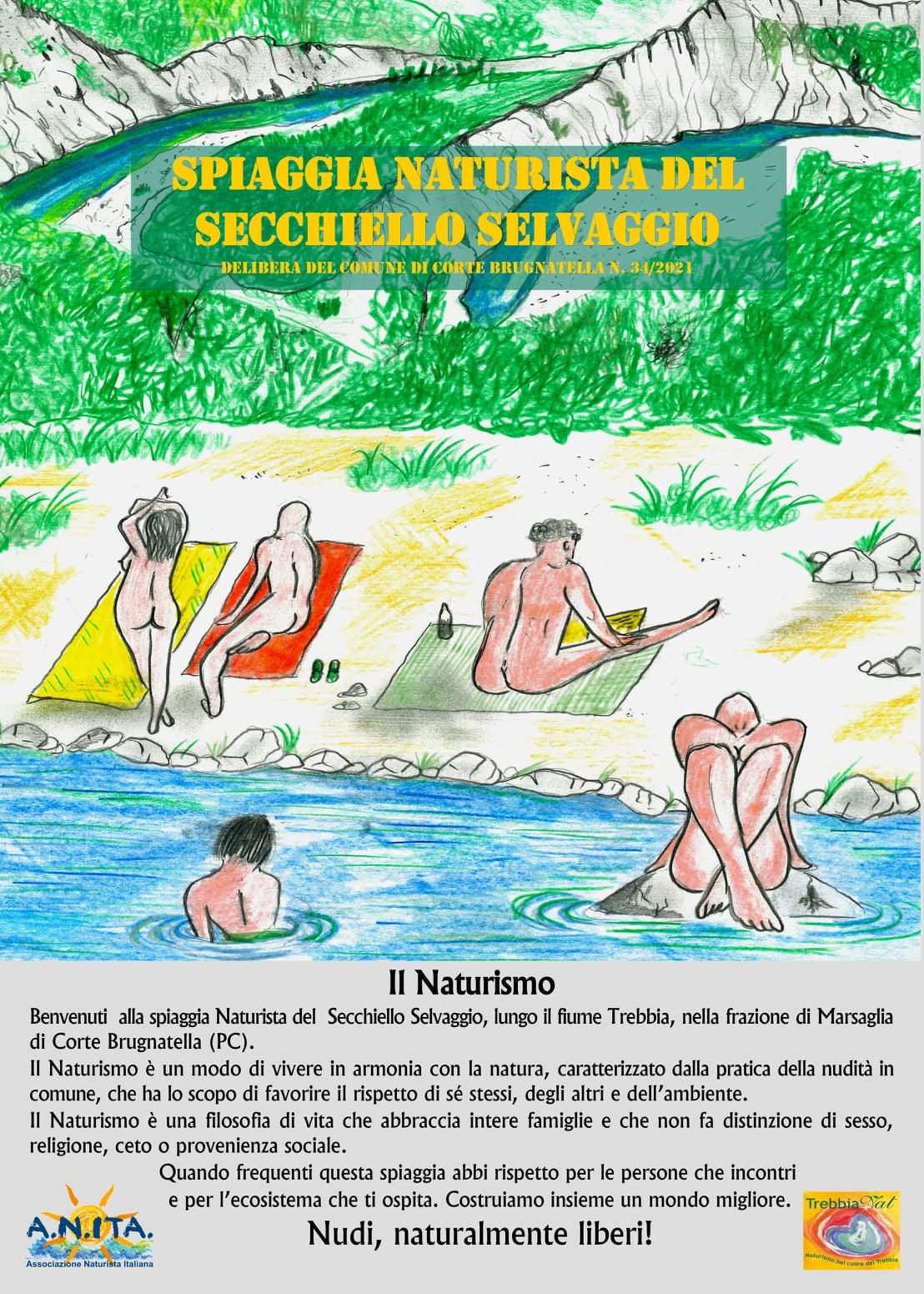 flyer-spiaggia-trebbia