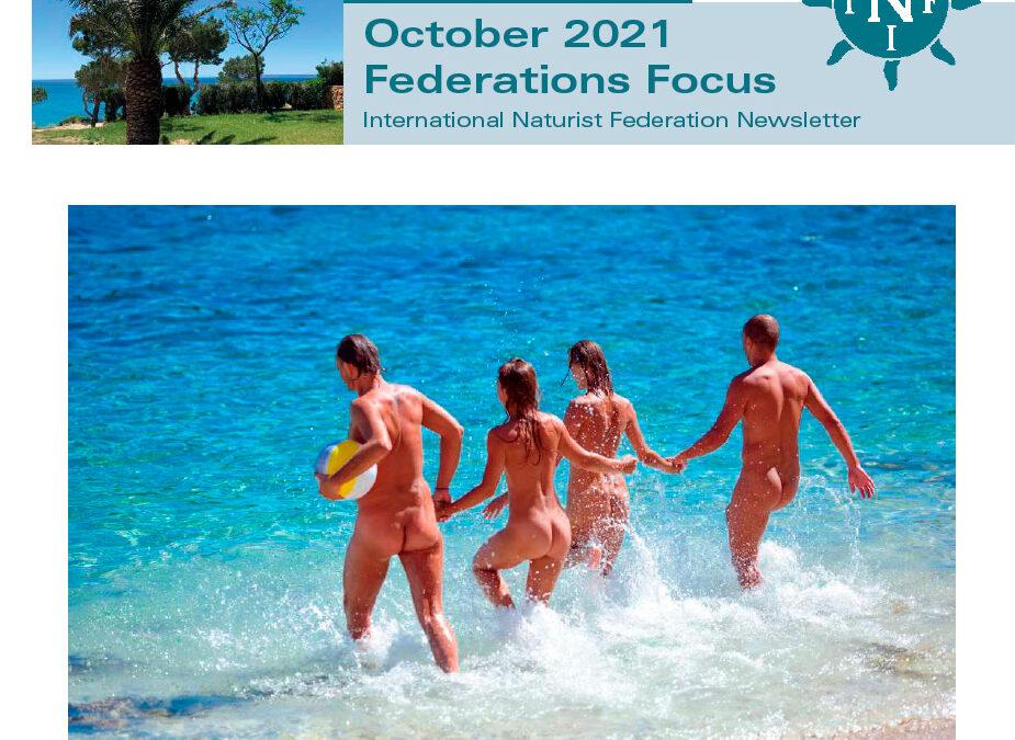 Focus – Ottobre 2021